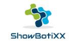 https://www.showbotixx.com